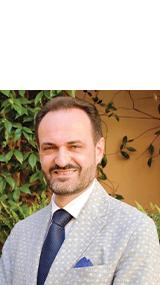 Fabio Pizzica